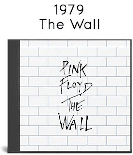 1979 - The Wall