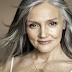 70-летняя женщина выглядит на 30! И все потому, что она использует уникальный рецепт для улучшения зрения и поддержания молодости кожи!