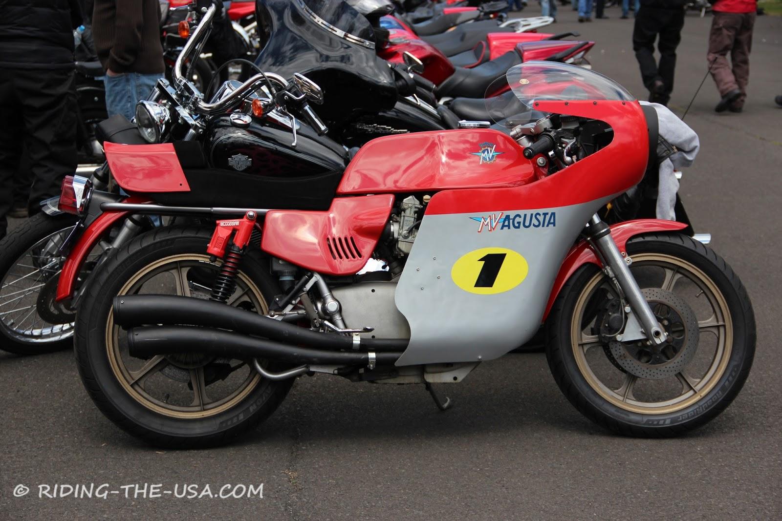 triumph motorcycles india jobs