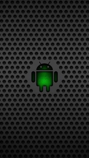 Fond D Ecran Pour Android Gratuit Fond D Ecran Hd