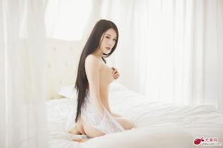 angela chang nude