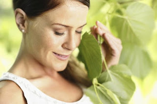 acne treatment,acne treatment the natural way