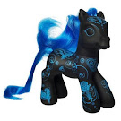 "MLP ""First Art Pony"" Exclusives Art Ponies G3 Pony"