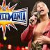 Planes cancelados para Shinsuke Nakamura en Wrestlemania 33.