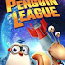 Penguin League - WebRip