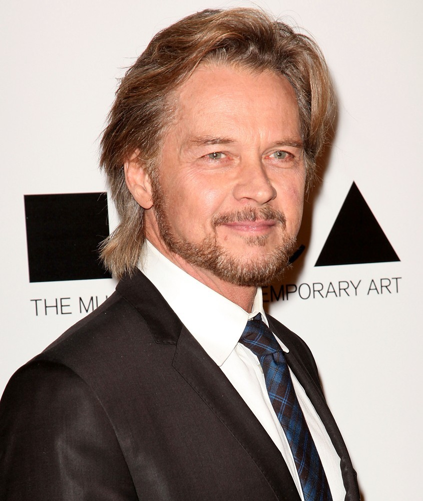 Happy Birthday Stephen Nichols Check Out His Super Amazing Pics Here Soap Opera News