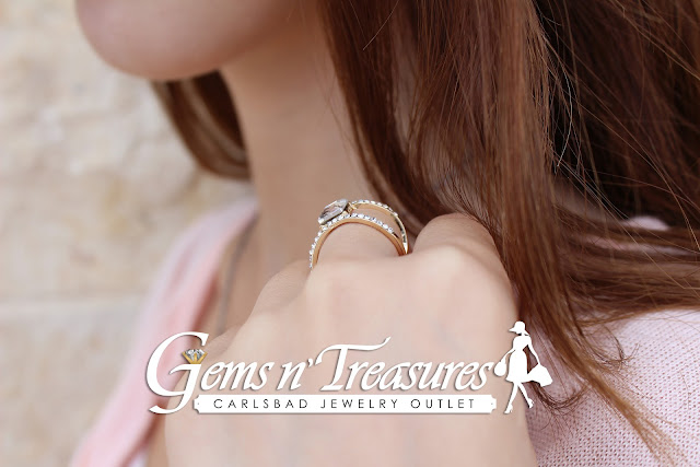 http://www.gemsntreasures.com/