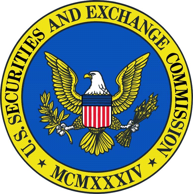 هيئة الأوراق المالية والبورصات الأمريكية SEC تعلق التداول في Bitcoin وا Ethereum