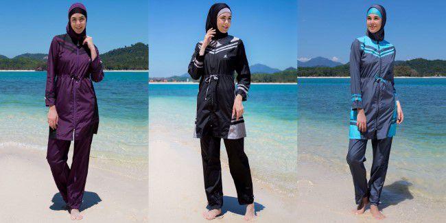 1ce735cb93ad2 Islamic Swimwear Overport - Islamic Swimwear Brisbane