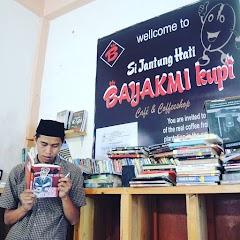 Bayakmi Coffee, Pilihan Tempat bagi Penikmat Kopi Gayo di Takengon, Aceh Tengah