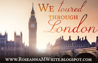 http://roseannamwhite.blogspot.com/2017/04/remember-when-we-toured-through-london.html