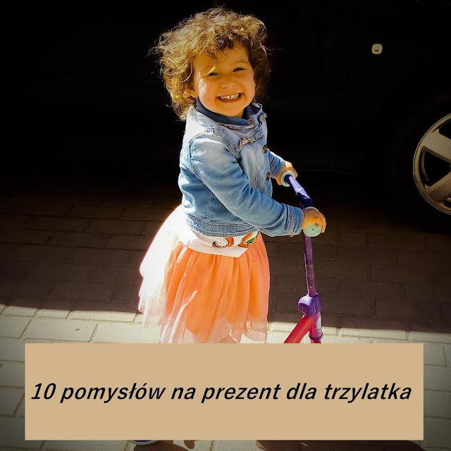 co kupic dla trzylatka, prezent, dla, dziecka, co, kupic, dziecko, dzieci, trzylatek, gry, jakie, blog paretingowy, blogujaca mama dwojki, dzien dziecka, co kupic na swieta, dla dziewczynki, dla chlopca, prezent, pod choinke, na urodziny, 3 lata, 3 latka,