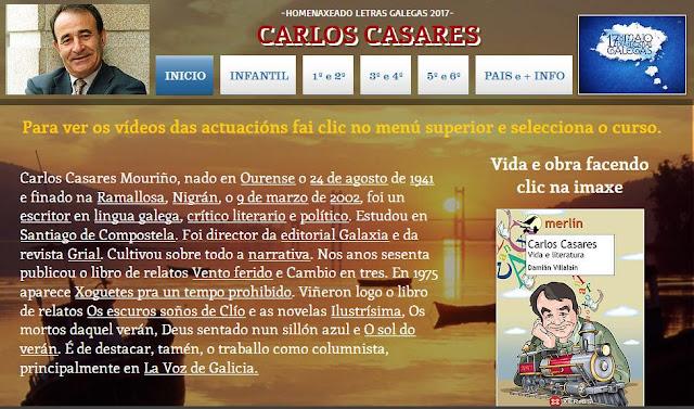 http://musicascativas.wixsite.com/letrasgalegas2017