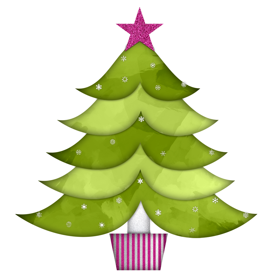 Im genes y gifs animados im genes de rboles de navidad - Imagenes arbol de navidad ...