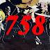 أنمي ون بيس الحلقة 758 مترجمة مشاهدة وتحميل جودة عالية