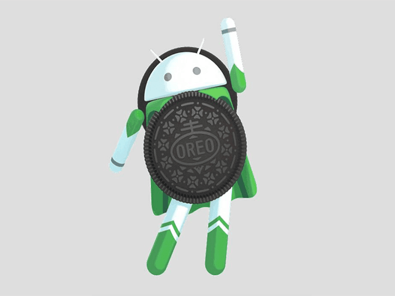 nosotros are all dying to know which phones volition have the OS update List of Smartphones Getting Android 8.0 Oreo