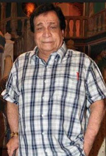 Kader Khan Family Wife Son Daughter Father Mother Marriage Photos Biography Profile