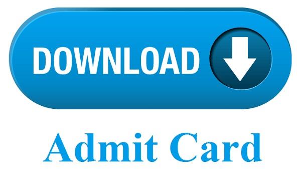 शिक्षक पात्रता परीक्षा के लिए नए एडमिट कार्ड जारी