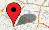 https://www.google.pl/maps/place/Rezerwat+przyrody+%C5%81%C4%99g+na+K%C4%99pie/@51.4073852,21.9586677,1354m/data=!3m1!1e3!4m5!3m4!1s0x47227944b6bb23af:0xa7fb06f6363e11d6!8m2!3d51.4076309!4d21.9591017