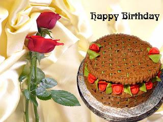 čestitke za rođendan slike besplatne pozadine za desktop free download