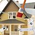 5 Persiapan saat Ingin Renovasi Rumah 1 Lantai Menjadi 2 Lantai