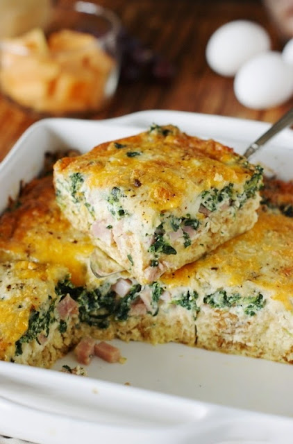 Ham-and-Cheese-Breakfast-Casserole-with-Spinach%2B2.JPG