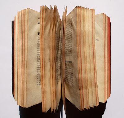 Madame de Maintenon - biografia e memorie - annunci