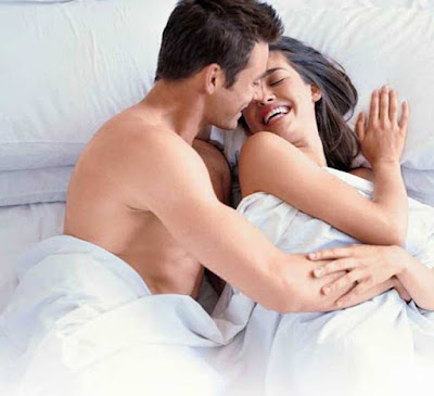 sex pirachanai sikichai chennai