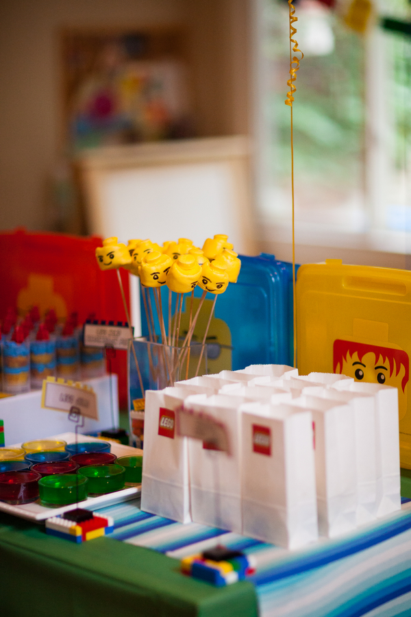 lego+primary+colors+boy+child+kid+kids+children+party+birthday+red+green+blue+yellow+legoland+lego+land+dessert+table+favors+gift+games+sharon+arnoldi+photography+18 - In Your (Lego) Dreams!