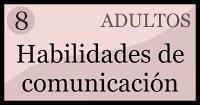 http://educarsinvaritamagica.blogspot.com.es/p/capitulo-8-habilidades-de-comunicacion.html