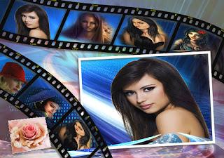 MONTAGEM DE FOTOS COM PHOTOSHOP