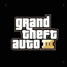 تحميل لعبة Grand Theft Auto III مهكرة للاندرويد