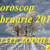 Horoscop februarie 2018 - Toate zodiile