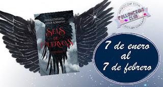 LC Seis de Cuervos