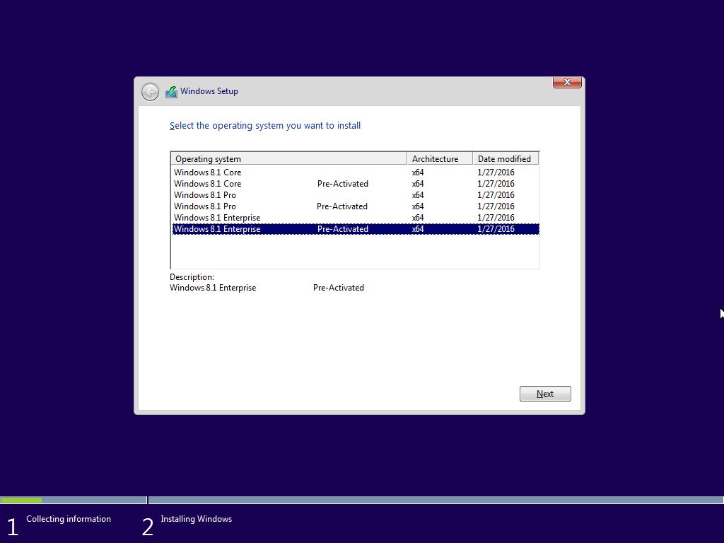 torrent download is slow windows 7 professional 32 bit iso