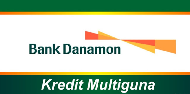 kredit-multiguna-bank-danamon