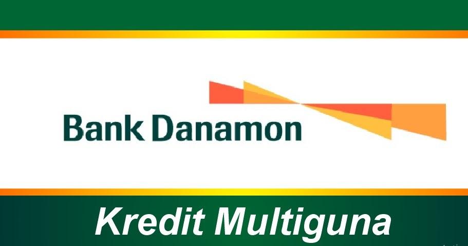 Image result for pinjaman dana tunai danamon