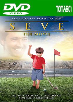 Seve (2014) DVDRip