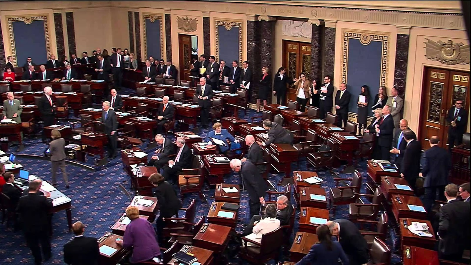 united states congress and challenging ref Joint resolution for annexing texas to the united states  the united states  congress passed--after much debate and only a simple  if a challenge to the  constitutionality of the move could have been  reference services.