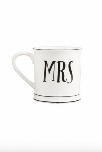 https://prettywire.fr/decoration-home-maison/2993454-mug-mrs.html