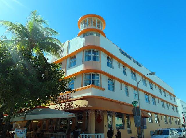 Florida - Miami South Beach