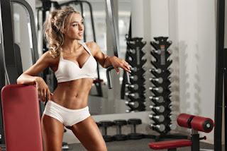 Perca peso mais rápido