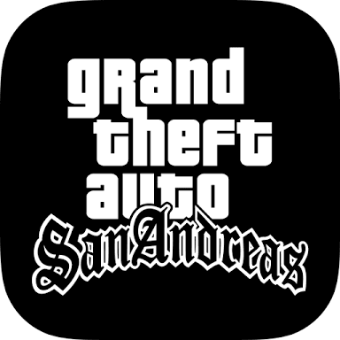 gta 5 android blogspot.in.7z