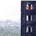 লন্ডনে পাওয়া গেল ৪২ মৃতদেহ! ||blogkori