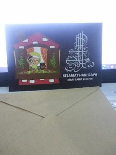 Kad Raya Ekatikah sweetsour93.blogspot.com