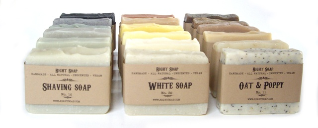 handmade soap labels all soap unscented soap handmade soap vegan soap 7297