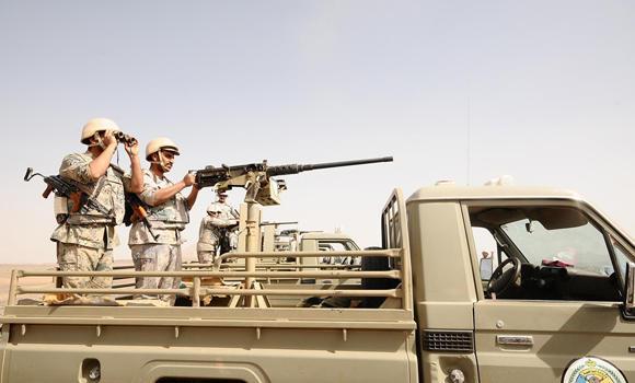 Kolejna ofiara konfliktu w Jemenie