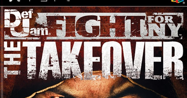 def jam fight for ny psp iso download