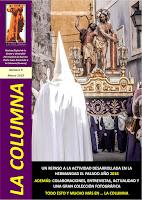 http://issuu.com/jesusamarrado/docs/la_columna_9_2019
