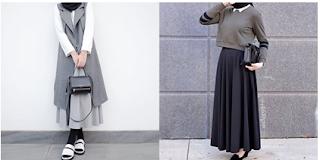 Cara foto baju untuk online shop agar menarik